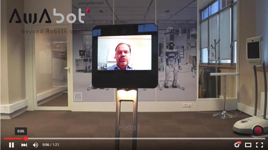 Comment booster l'efficacité de la collaboration à distance ? Témoignage de Fabien Bardinet, Directeur Général de BALYO