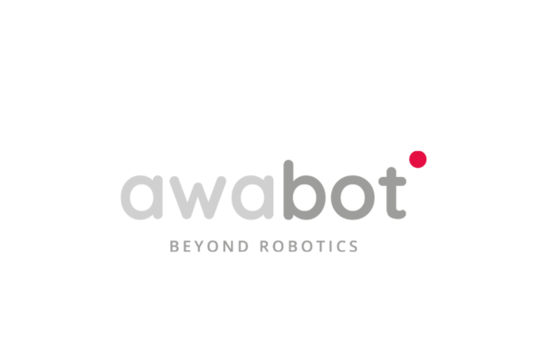 Awabot - Beyond robotics