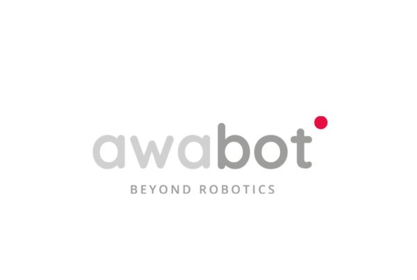 Awabot - Beyond robotics
