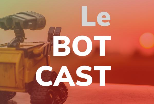 Quand le robot compagnon arrivera-t-il à la maison ?