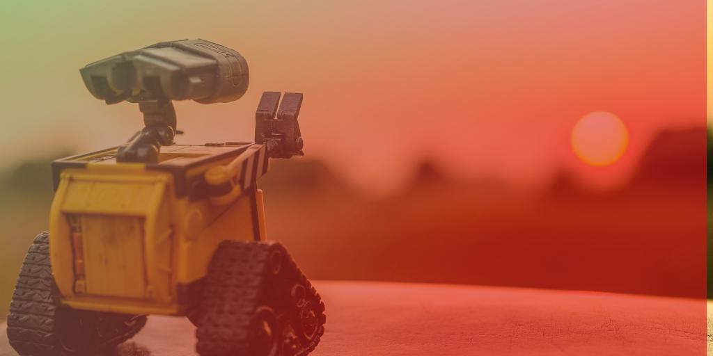 Le BotCast #2 : les robots compagnons, entre illusion et réalité