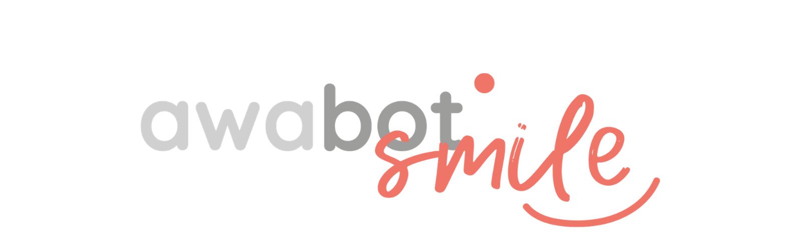 EDUCATEC-EDUCATICE : Awabot présente Awabot Smile, son dispositif de téléprésence inclusive